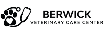 Berwick Veterinary Care Center